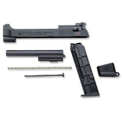 kit Conversion 22 LR de Beretta 92