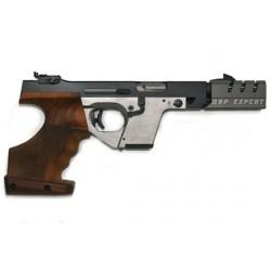 Pistola Walther GSP Expert
