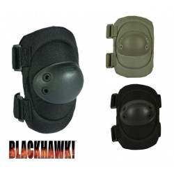 CODERAS BLACKHAWK
