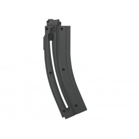 Cargador Colt M16 .22lr 30 cartuchos