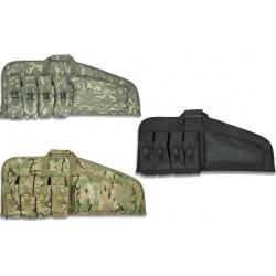Funda Rifle de asalto 1 mochila-bolsa