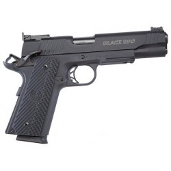 Pistola PARA 1911 BLACK OPS Limited