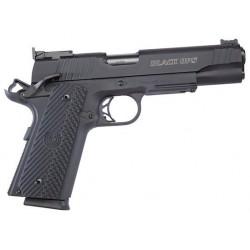 Pistola PARA 1911 BLACK OPS Limited