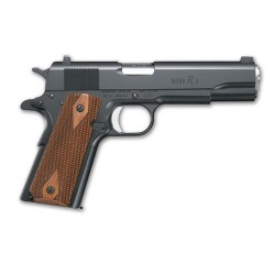 Pistola REMINGTON 1911 R1