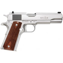 Pistola REMINGTON 1911 R1 Stainless