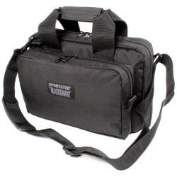 Bolsa de tiro Blackhawk Sportster Shooters Bag