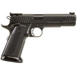 Pistola Para PARAORDNANCE 1911 custom