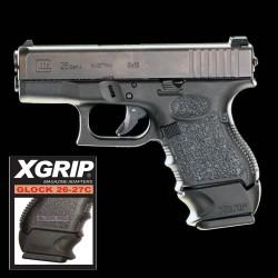 x-feip glock 26-27C