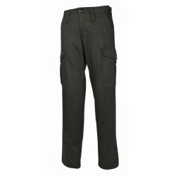 PANTALON TACTICO SWAT