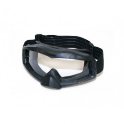 Gafas Tácticas BLACKHAWK Goggle ACE