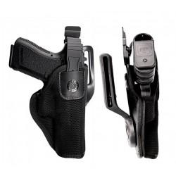 Funda Glock 19 VEGAHOLSTER FP2