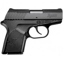 Pistola REMINGTON RM380