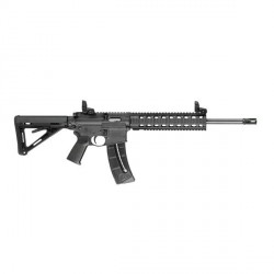 Smith&Wesson M&P15 MOE .22 LR