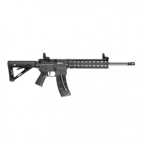 Smith&Wesson M&P15 MOE .22 LR