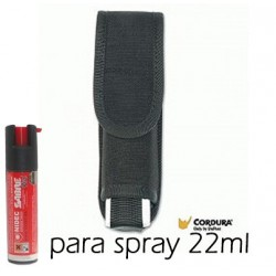 Funda de Spray 22 CL