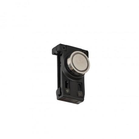 Porta-cargador magnetico para tiro deportivo IPSC