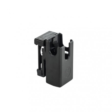 Porta-cargador rotatorio para tiro deportivo IPSC