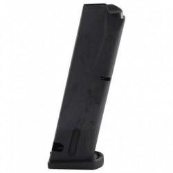 Cargador Beretta 92