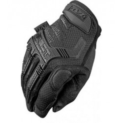 MECHANIX GUANTES M-PACT DE PROTECCION