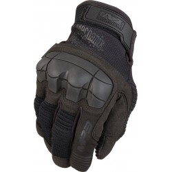 GUANTES MECHANIX  M-PACT3