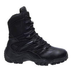 Botas Bates Delta-8 Side Zip ICS