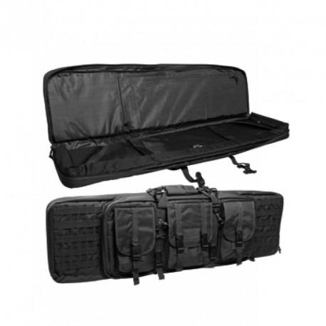 Bolsa arma larga Mil-Tec Modular Military System Bag Black
