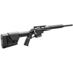 Rifle de cerrojo REMINGTON 700 PCR - 308 Win.