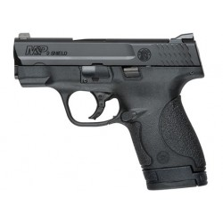 SMITH & WESSON mod. M&P9 Shield