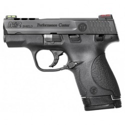 SMITH & WESSON mod. M&P22Compact