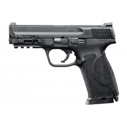 Pistola SMITH & WESSON mod. M&P