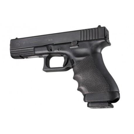 Grip Pistola