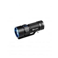 Linterna Olight S1A Baton 600 lumens