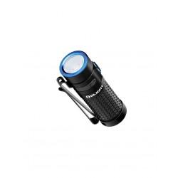 Linterna Olight S1R Baton 900 Lumens Recargable