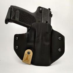 Funda de pistola Glock 19/17/26 VKS8