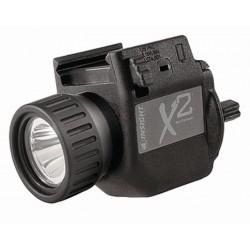 linterna Insight X2 Sub-Compact
