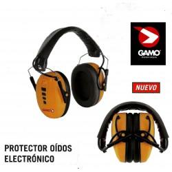 Protector oidos Electronicos1 gamo