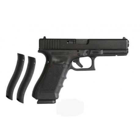 Glock 17 y 22 de 4ª generacion