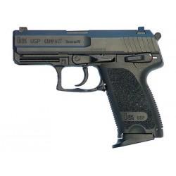 Hk USP Compact
