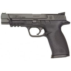 Pistola SMITH & WESSON mod. M&P9 PRO