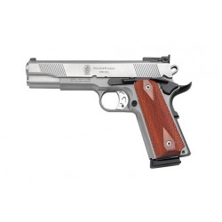 SMITH & WESSON mod. SW1911