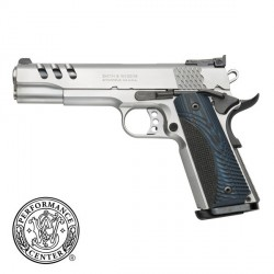 Smith & Wesson mod. 1911 Performance Center