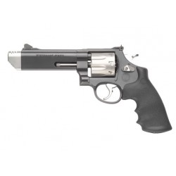 Revólver SMITH & WESSON 627 V-Comp - 5""