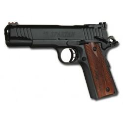Pistola STI Spartan