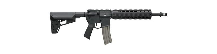 RIFLE M4, AR15