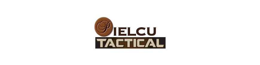 PIELCU TACTICAL