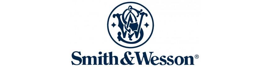 SMITH & WENSSON